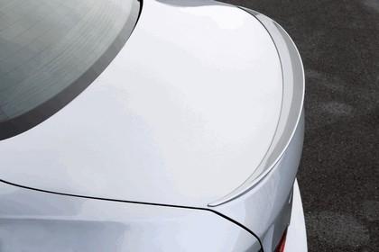 2012 BMW M550d xDrive 94