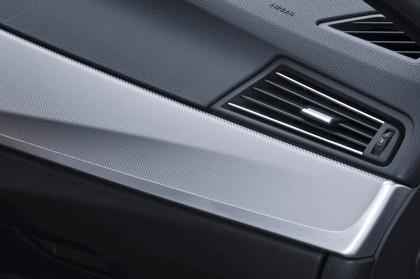2012 BMW M550d xDrive 103