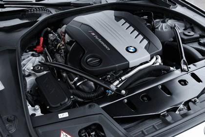 2012 BMW M550d xDrive 108