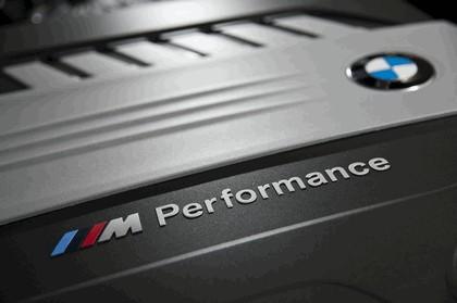 2012 BMW M550d xDrive 114