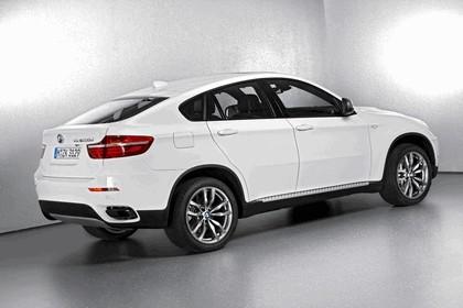 2012 BMW X6 M50d 3