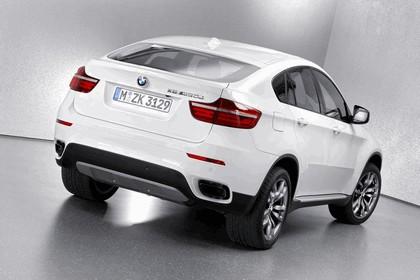 2012 BMW X6 M50d 4