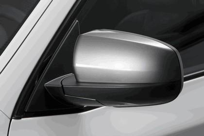 2012 BMW X6 M50d 10