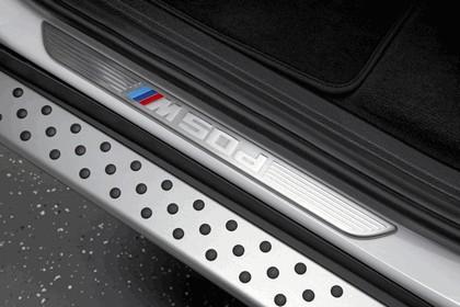 2012 BMW X6 M50d 13