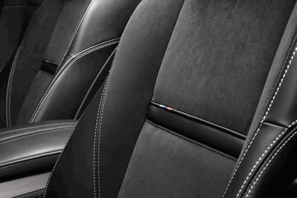 2012 BMW X6 M50d 16