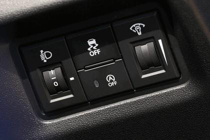 2012 Hyundai i20 BlueDrive - UK version 29