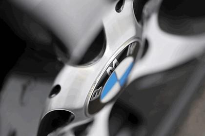 2012 BMW ActiveHybrid 5 87
