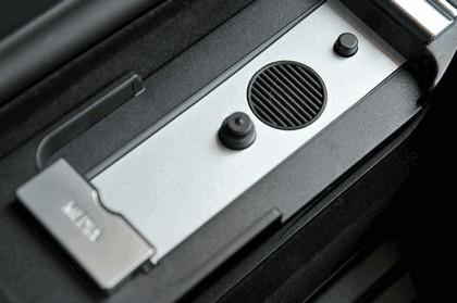 2012 BMW ActiveHybrid 5 112
