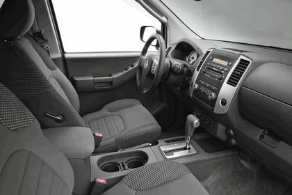 2012 Nissan Xterra 13