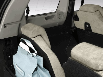 2006 Citroën C4 Picasso 116