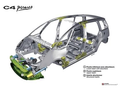 2006 Citroën C4 Picasso 127