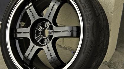 2012 Nissan GT-R ( R35 ) - USA version 57