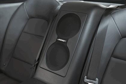 2012 Nissan GT-R ( R35 ) - USA version 68