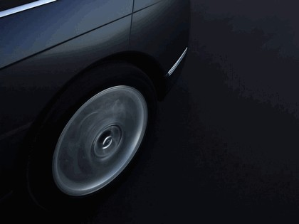 2006 Citroen C6 31