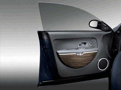 2006 Citroen C6 55