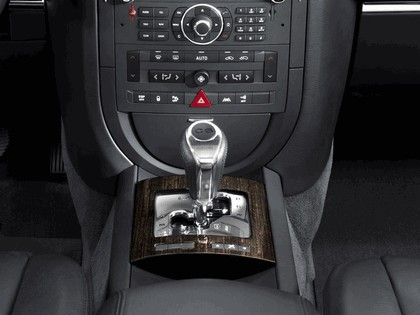2006 Citroen C6 62