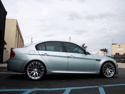 2010 BMW M3 ( E90 ) by MCP Racing 3