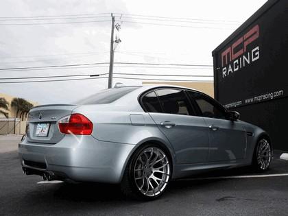 2010 BMW M3 ( E90 ) by MCP Racing 4