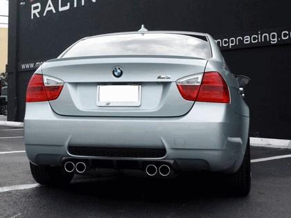 2010 BMW M3 ( E90 ) by MCP Racing 5