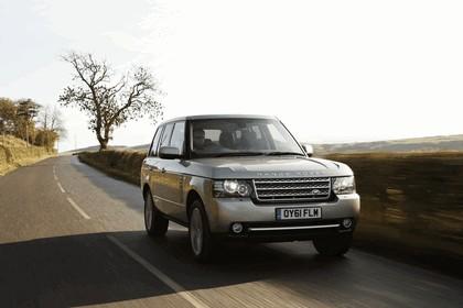 2012 Land Rover Range Rover Autobiography 3