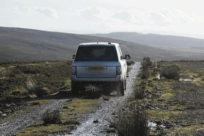 2012 Land Rover Range Rover Autobiography 8