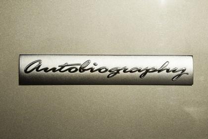 2012 Land Rover Range Rover Autobiography 13