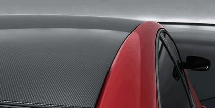 2012 Dodge Dart GTS 210 tribute by Mopar 6