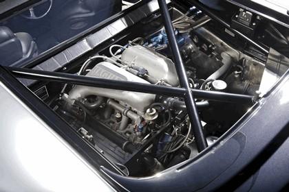 1992 Jaguar XJ220 10