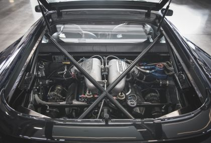 1992 Jaguar XJ220 20