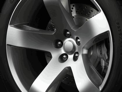 2006 Dodge Challenger concept 7