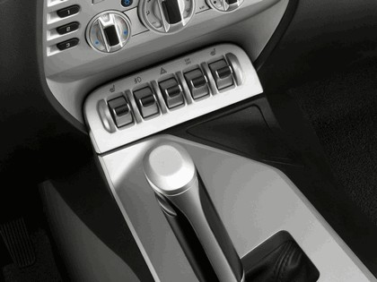 2006 Dodge Challenger concept 12