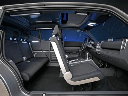 2006 Dodge Hornet concept 14