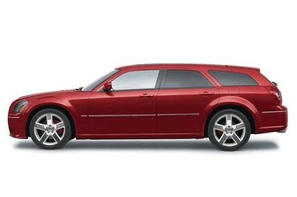 2006 Dodge Magnum SRT-8 2