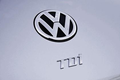 2012 Volkswagen Beetle TDI 4