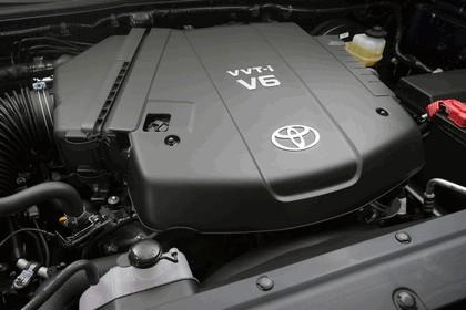 2012 Toyota Tacoma 20