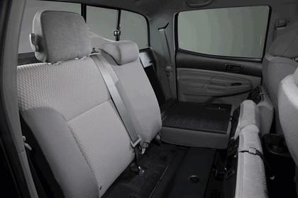 2012 Toyota Tacoma 24
