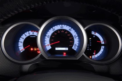 2012 Toyota Tacoma 27