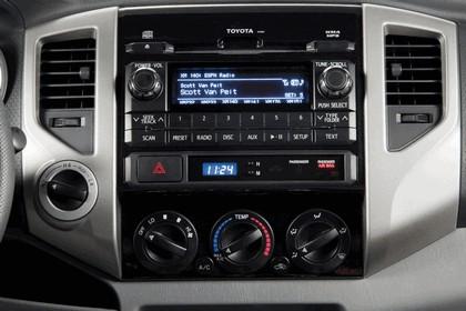 2012 Toyota Tacoma 28