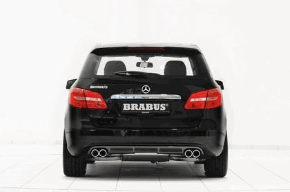 2012 Mercedes-Benz B-klasse by Brabus 8