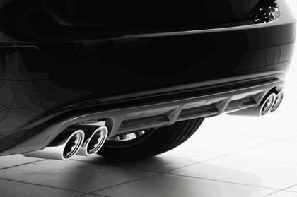2012 Mercedes-Benz B-klasse by Brabus 12