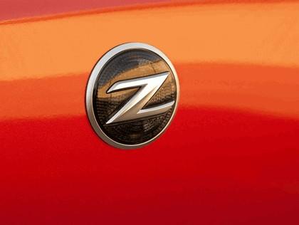 2013 Nissan 370Z 13