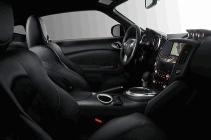 2013 Nissan 370Z 14