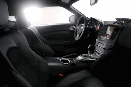 2013 Nissan 370Z 15