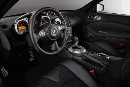 2013 Nissan 370Z 16