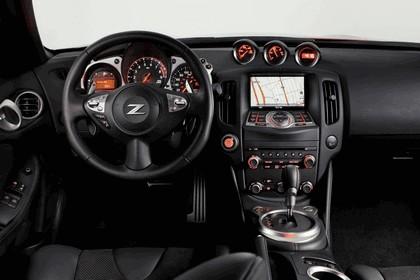 2013 Nissan 370Z 17