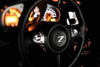 2013 Nissan 370Z 18