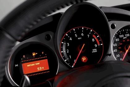 2013 Nissan 370Z 19