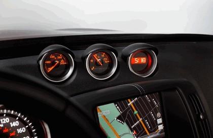 2013 Nissan 370Z 21