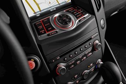 2013 Nissan 370Z 22