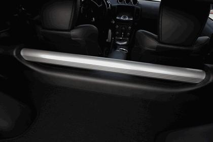 2013 Nissan 370Z 24